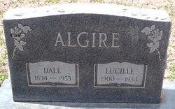 Dale M. Algire