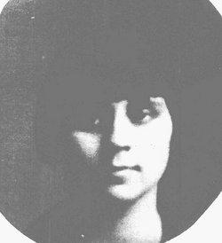 Verna Winifred <i>Garver</i> Smith