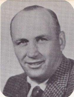 Mahlon P Doc Bennett