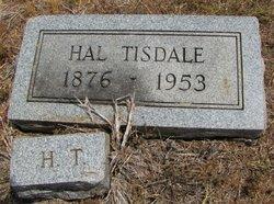 Henry Hal Tisdale