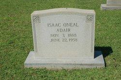 Isaac O'Neill Adair