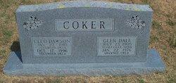 Glen Dale Coker