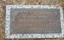 Dena Ellsworth