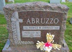 Patrice M. <i>Connelly</i> Abruzzo