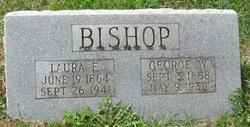 Laura E. Bishop