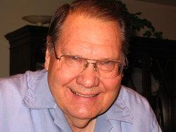 John Leslie Montrose, Jr