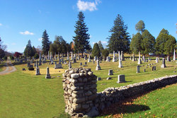 Wallkill Cemetery