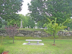 Lords Cemetery