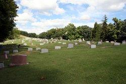 Port Matilda Presbyterian Cemetery