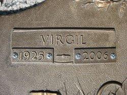 Virgil Gann