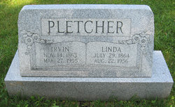 Irvin Pletcher