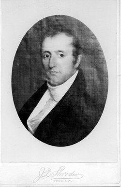 Jonathan Huntington Lyman