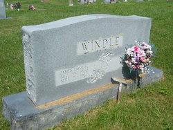 James Emuel Windle
