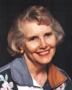 Wanda Mae <i>Bassett</i> Miles