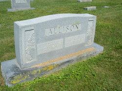 Charles Carter Allison