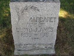 Margaret <i>Krouse</i> Ames