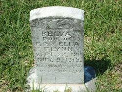 Belva Flynn