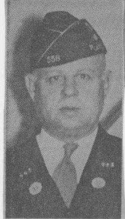 Martin Andrew Birosak