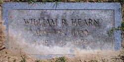 William Robert Hearn