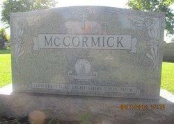 James Paul Jim McCormick