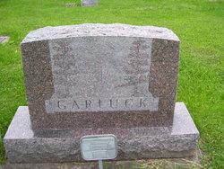Frank W Garlick