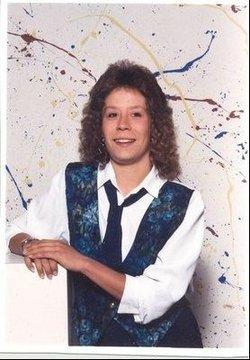 Kathryn M. Beilouny