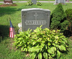 George J. Bartlett