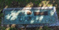 Fred E Tuggle