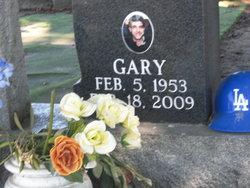 Gary Anthony Abono