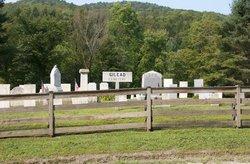 Gilead Cemetery