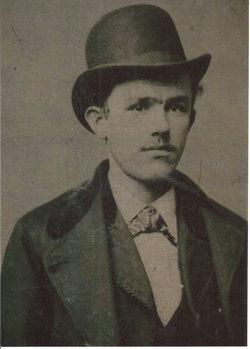 Henry J Freck