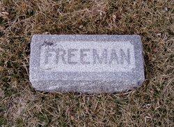 George Freeman Carroll