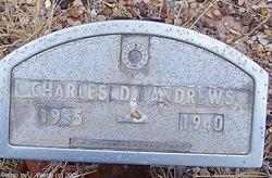Charles D. Andrews