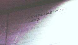 Angeline Coffey