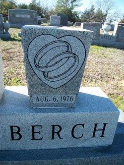 Robert B. Berch