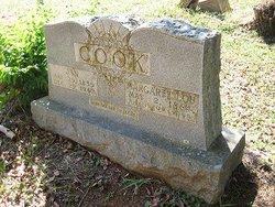 J. N. Cook