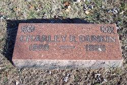 Charley Raymond Dunkin
