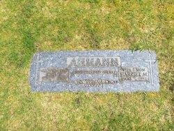 Leo T Ahmann