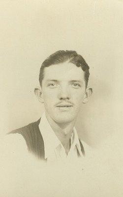 Monroe Karl Roe Pedersen