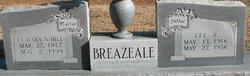 Lee R. Breazeale