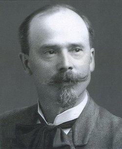 Louis-Philippe H�bert
