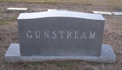 Martha Susan <i>McCann</i> Gunstream