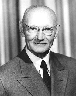 Arthur William Sampson