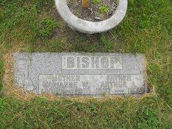 Arthur Aloysius Bishop
