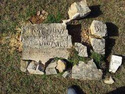 Jeremiah M. Culverhouse