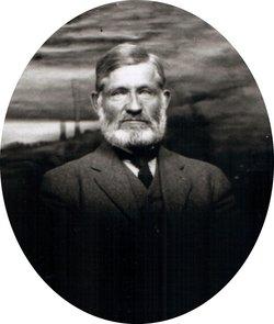 Harry Lewis Baldwin