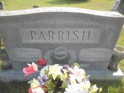 Duvall Parrish