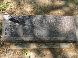 Ruth J. Arnold