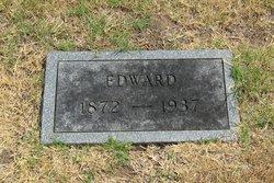 Edward Blankenship