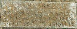 Jacob Good Jake Clark